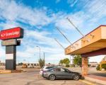 Whites City New Mexico Hotels - Econo Lodge