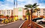 Keizer Oregon Hotels - Holiday Inn Salem