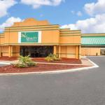 Quality Inn & Suites - Rock Hill