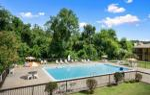 Aiken South Carolina Hotels - Knights Inn Aiken