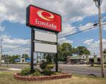 Blue Anchor New Jersey Hotels - Econo Lodge Hammonton