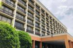 Forest Park Georgia Hotels - Howard Johnson By Wyndham Atlanta Airport
