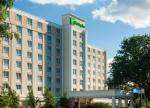East Hartford Connecticut Hotels - Holiday Inn Hartford Downtown Area