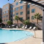 Residence Inn Phoenix North Happy Valley