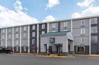 Quality Inn U0026 Suites Lafayette