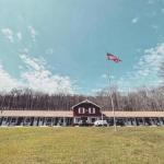 Berkshire Valley Inn