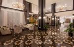 Fond Du Lac Wisconsin Hotels - Hotel Retlaw, Trademark Collection By Wyndham
