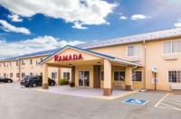 Ramada Sioux Falls Image