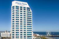 FantaSea Resorts at Atlantic Palace Image