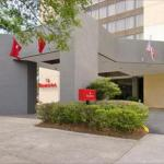 Ramada by Wyndham Augusta Downtown Hotel & Conference Center