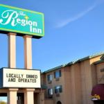 The Region Inn