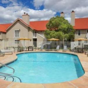 Residence Inn Albuquerque