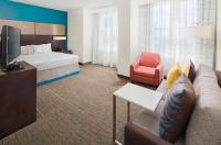 Residence Inn Atlanta Downtown