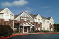 Residence Inn By Marriott Atlanta Airport North/Virginia Image