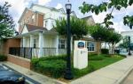 Alpharetta Georgia Hotels - Towneplace Suites Atlanta Alpharetta