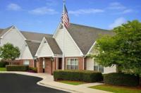 Residence Inn By Marriott Birmingham Homewood Image