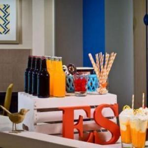 Hotels near Wind Creek Wetumpka - Sonesta Es Suites Montgomery