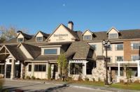 Residence Inn By Marriott Milwaukee/Brookfield