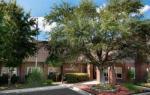Mobile Alabama Hotels - Residence Inn Mobile