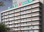 Erdos China Hotels - Jinjiang Inn Baotou Railway Station
