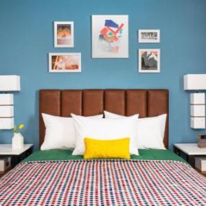 Hotels near Nashville Superspeedway - Uptown Suites Extended Stay Nashville/Smyrna