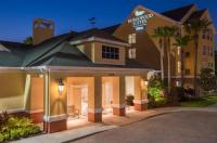Homewood Suites By Hilton Orlando-Ucf Area Image