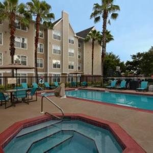 Residence Inn By Marriott Orlando East/Ucf