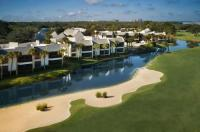 Marriott Vacation Club Sabal Palms Image