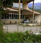 Clearwater British Columbia Hotels - Clearwater Lodge