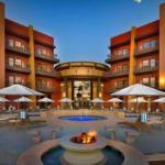 Monsoon Night Club Tucson Hotels - Desert Diamond Casino