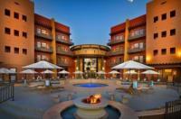 Desert Diamond Casino Image