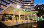 Attwood Australia Hotels - Holiday Inn Melbourne Airport
