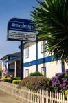 Mendocino California Hotels - Travelodge By Wyndham Fort Bragg