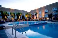 Plaza Camelinas Hotel