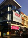 Kanchanaburi Thailand Hotels - Wansabai Hostel.