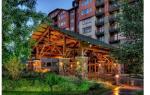 Yampa Colorado Hotels - The Steamboat Grand