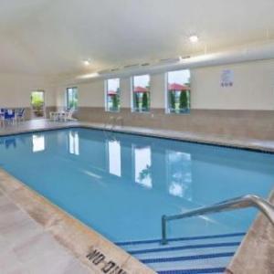 Comfort Inn Suites Hotel Taylor