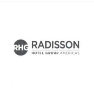 Quality Inn Battle Creek