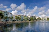 Marriott Vacation Club Villas At Doral