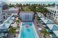 Dream South Beach