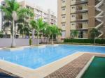 Makati City Philippines Hotels - Stradella Hotel