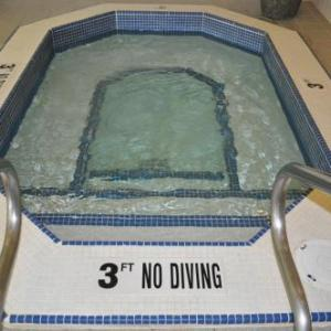 Country Inn & Suites By Radisson Grand Rapids Airport Mi
