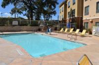 Fairfield Inn & Suites San Antonio Seaworld/Westover Hills Image