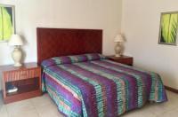 Sun Fun Resort