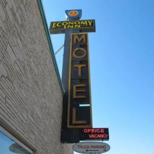 Weiser Hotels - Deals at the #1 Hotel in Weiser, ID