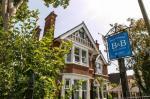 Ashford United Kingdom Hotels - Hayes Bank