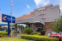 La Quinta Inn & Suites Melbourne - Palm Bay Image
