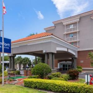 La Quinta by Wyndham Melbourne -Palm Bay
