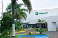 Holiday Inn Morelia Image