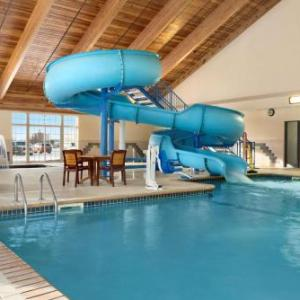 pet friendly duluth hotels deals at the 1 pet friendly hotel in